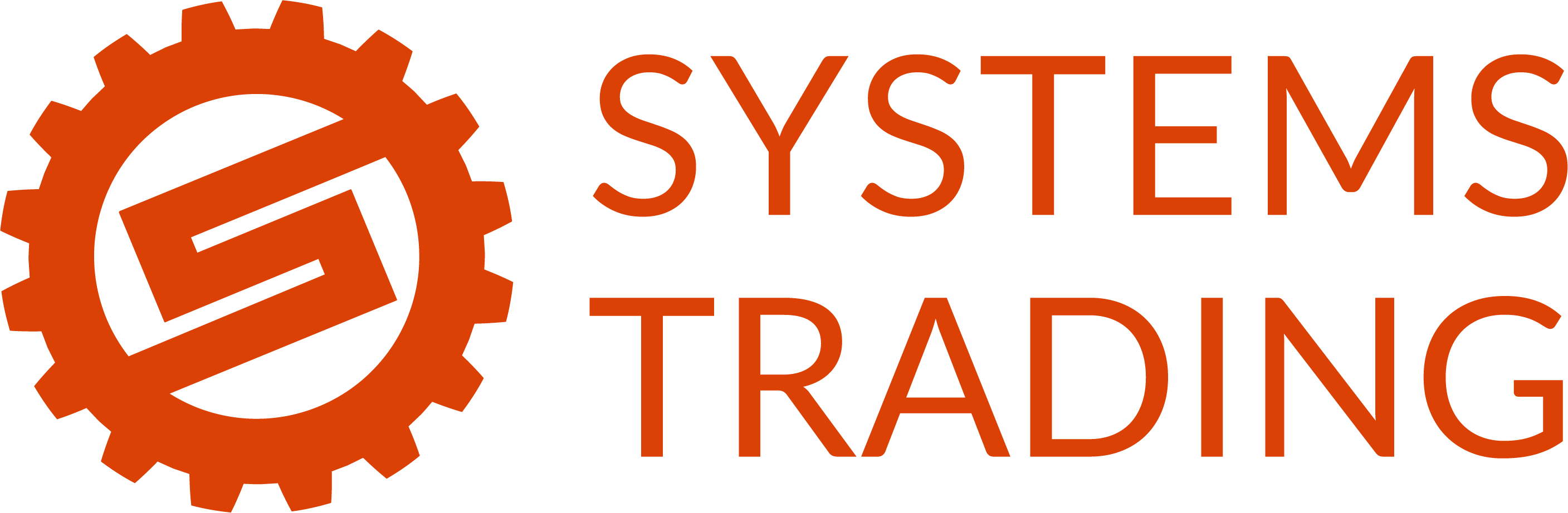 Systems Trading
