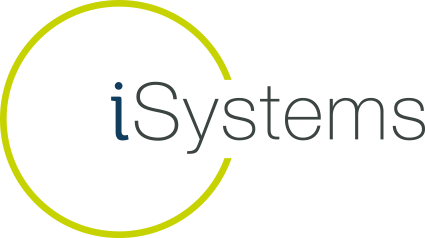 iSystems